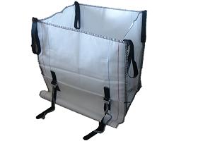 Big Bag Multiusos