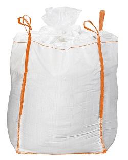Big Bag con Camisa i Fondo Plano 3