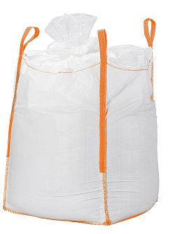 Big Bag con Camisa i Fondo Plano 4