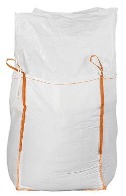 Big Bag con Camisa i Fondo Plano 5